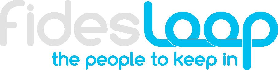 FidesLoop